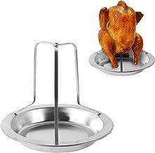 chicken holder bbq