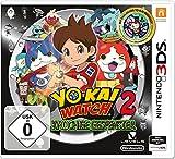 Yo-Kai Watch 2: Esprits Farceurs + Médaille