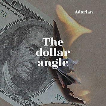 The Dollar Angle