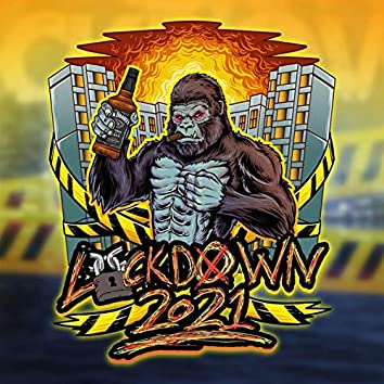 Lockdown 2021
