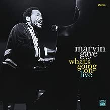 Best marvin gaye cd Reviews