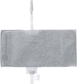 Conveen Active Thigh Bag, 8.5 oz. (Single [Each-1])