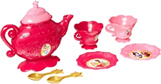 Disney Disney Princess Tea Set - 6 Years & Above