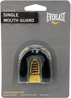 Protetor Bucal Everlast