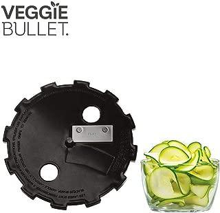 Best veggie bullet ribbon blade Reviews