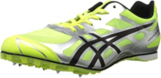 Men's Hyper MD 5 Track Shoe