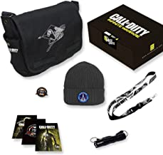 Call of Duty: Infinite Warfare Huge Crate, Medium Shirt