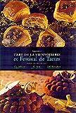 Livre 'Apprenez l'art de la viennoiserie et Festival de tartes' de G. J. Bellouet (MOF), G. Paris (MOF) et J.M. Perruchon (MOF)