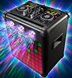 IMG-3 numark party mix pro dj