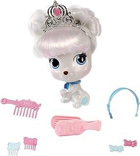 Disney Princess Palace Pets - Pawfection Styling Head - Cinderella's Puppy, Pumpkin