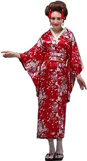 kimono japanese outfit