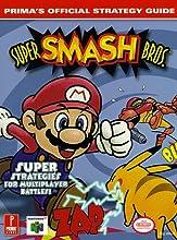 Super Smash Brothers Deluxe: Prima