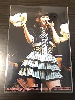 NMB48●矢倉楓子●生写真●西日本ツアー&東日本ツアー●Blu-ray特典●12月31日 303...