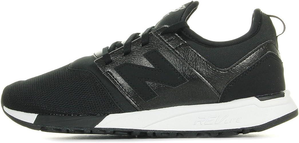 New Balance WRL247 HL WRL247HL, Trainers: Amazon.co.uk: Shoes & Bags