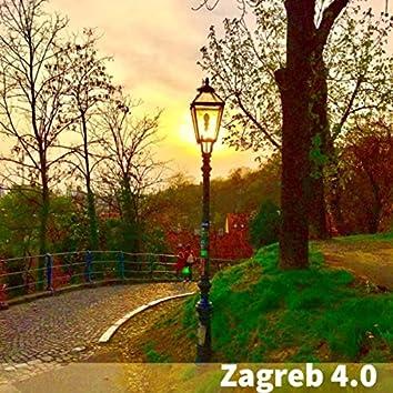 Zagreb 4.0