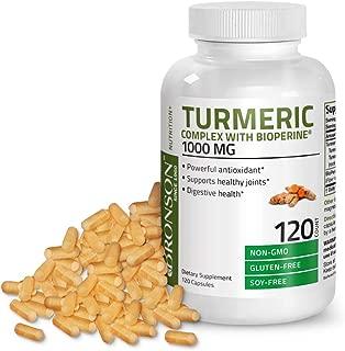 Best tonik turmeric capsules Reviews