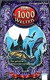 Das geheime Schloss der Vampire: Tor zu 1000 Welten - Christian Loeffelbein