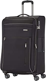 travelite Capri Hand Luggage, 76 cm