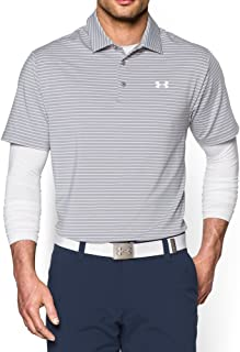 sale polo shirts outlet