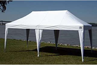 Best undercover tent parts Reviews