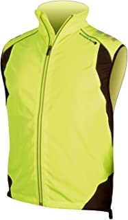 Endura Laser Gilet Cycling Vest - Men's