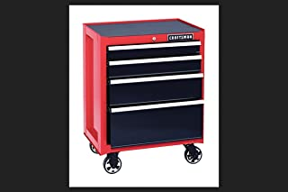 Best craftsman tool cabinet replacement parts Reviews
