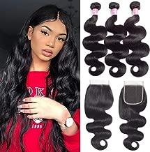 5 star hair weave