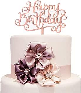Best birthday cake silhouette Reviews