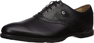 Best footjoy icon size 8 Reviews