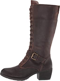 Anisa Tall Lace Boot