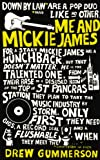 Me and Mickie James (English Edition)