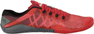 Merrell Vapor Glove 3, Zapatillas Deportivas para Interior para Hombre