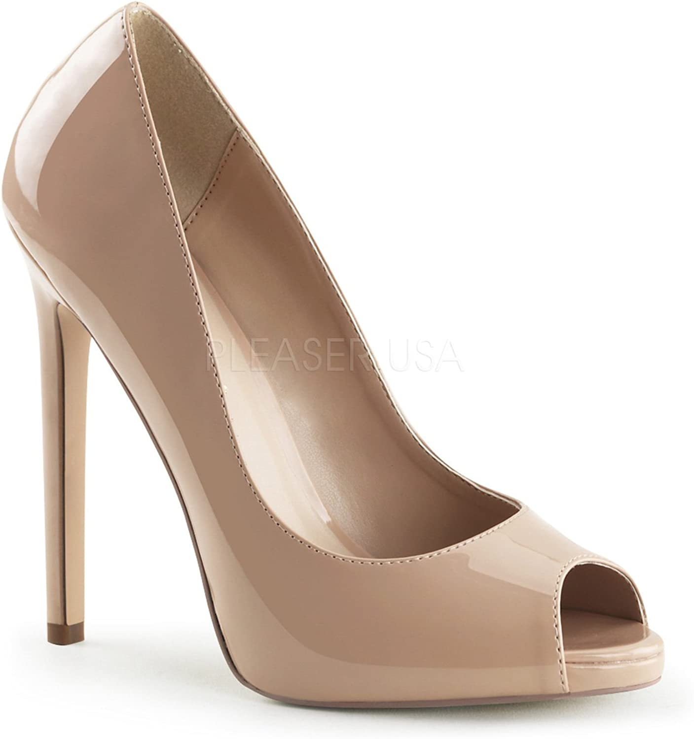 Pleaser Womens SEXY42 R Dress Pump