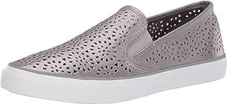 Women's Seaside Perf Emboss Sneaker