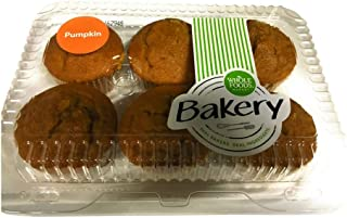 Best whole foods bakery muffins Reviews