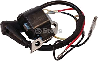 Stens 600-223 Solid State Module, Replaces Stihl: 1123 400 1301, 8-1/2