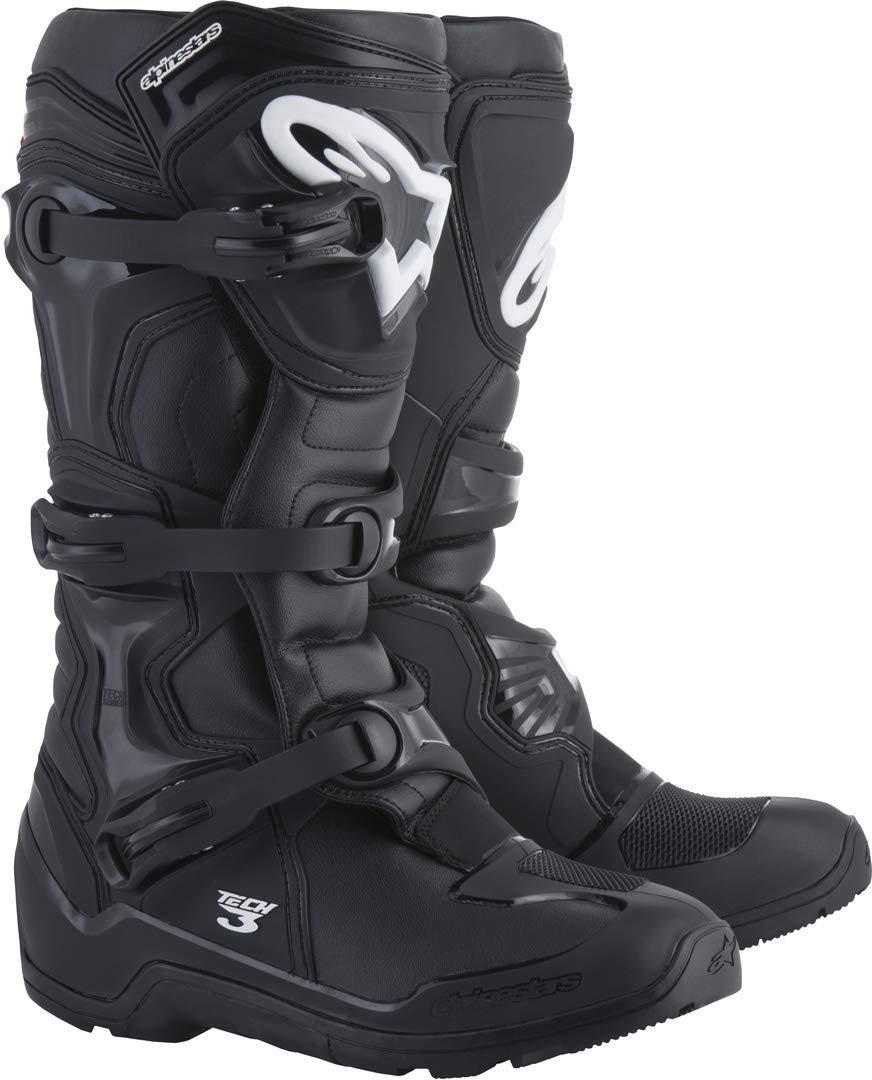 Alpinestars Tech 3 Enduro Boots 11