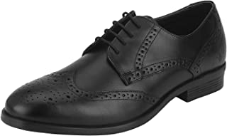 Bond Street by (Red Tape) Men's Bse0311 Formal Shoes