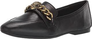 Women's Kensington Loafer