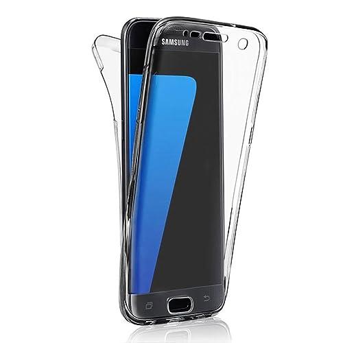 Coque Galaxy S4 i9505: Amazon.fr