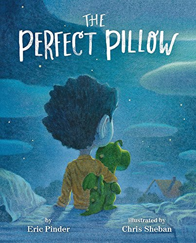 Image of The Perfect Pillow