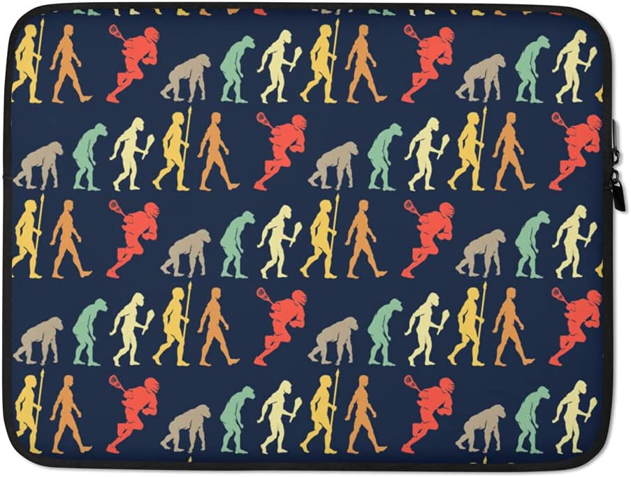 Lacrosse Laptop Sleeve Case Gi - Evolution of Sales results No. 1 OFFicial