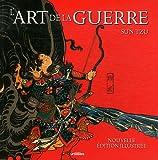 L'art de la guerre - Nouvelle édition illustrée - Editions Encore - 02/04/2012