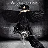 Songtexte von Apocalyptica - 7th Symphony