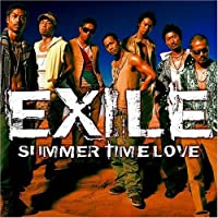 Summer Time Love by Exile (2007-05-16)