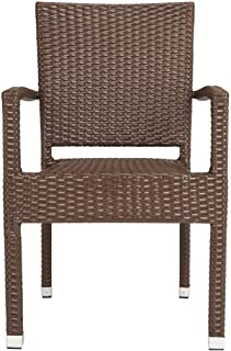 vip chairs images