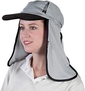UVeto Kala Hat Micro Mesh
