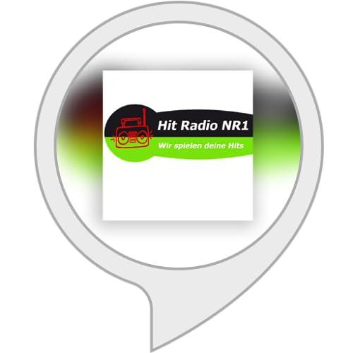 Hit Radio Nr 1