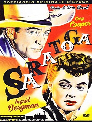 Saratoga (1945)