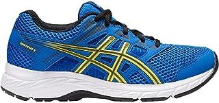 ASICS Kid's Gel-Contend 5 GS Running Shoes